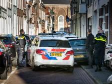 Buurvrouw belde politie vlak voor vondst dode man (26) in Kampen: 'Alsof iemand naar binnen werd gesleept'