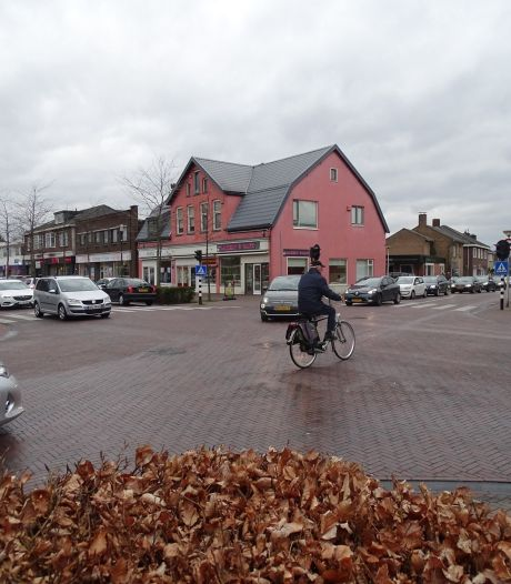 Gronausestraat binnenkort dan toch echt op de schop: van racebaan naar veilige fietsstraat