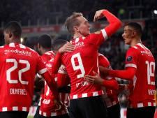 'PSV-shirtdeal is hét bewijs van eendracht in de regio'