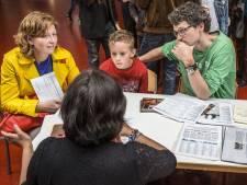 Ouders zetten leraren onder druk voor VWO-advies