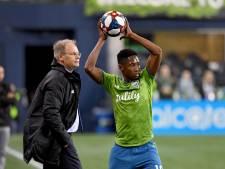 Leerdam wil revanche op Toronto in MLS-finale: 'Lodeiro is de motor van ons team'