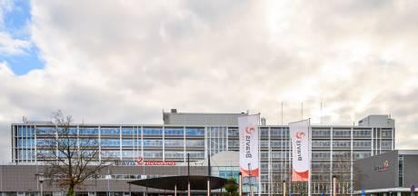 Bravis ziekenhuis berispt zes medewerkers die gluurden in patiëntdossier