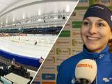 Melissa Wijfje pakt derde WK Allround-ticket
