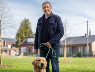 Laakdal start proefproject om overlast door hondenpoep tegen te gaan