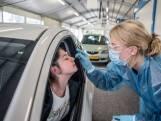 382 nieuwe besmettingen in Haagse regio: lees hier het laatste coronanieuws