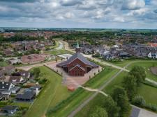 Kerken worstelen met 30-mensen-advies: 'Wij gaan afschalen naar honderd'