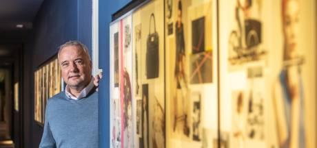 Wehkamp ziet omzet stijgen sinds pandemie: 'Veel nieuwe klanten door lockdown'