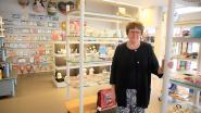 """Online verkoop en veranderingen in centrum doen 't Kadoske na 39 jaar de deuren sluiten in Halle: """"Jammer, want we wilden tot ons pensioen verderdoen"""""""