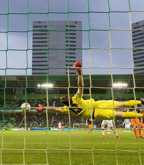 Is het Nederlands voetbal te snel gestopt? 'Het is nu wel heel vroeg komkommertijd'