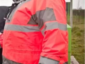 Werkstraffen voor sjoemelende parkwachters bij containerpark in Rumbeke