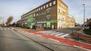 Nieuwe school voor 200 leerlingen én 133 flats langs Westendelaan, en dat zonder subsidies