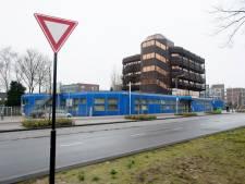 Tilburg is hoogtepuntje in de reisgids Treurtrips: 'Aangenaam pauper'