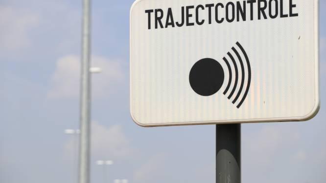 Rechter in Turnhout beslist: trajectcontrole is niet discriminerend