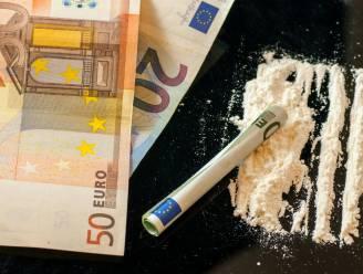 Vangst bij internationale drugscontroles: 15 kilo marihuana, cocaïne en 21.000 euro