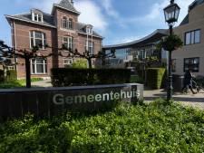 'Verontruste inwoners' Oirschot willen dat gemeenteraad zelf met oplossingen komt