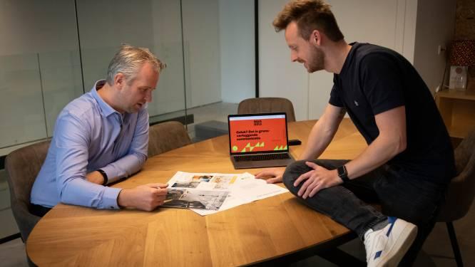 Antwerps bedrijf geeft personeel volgende week extra vakantie om hen te laten bekomen van coronamoeheid