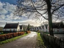 Leisurelands in actie tegen komst 'Polenpark' in Ewijk