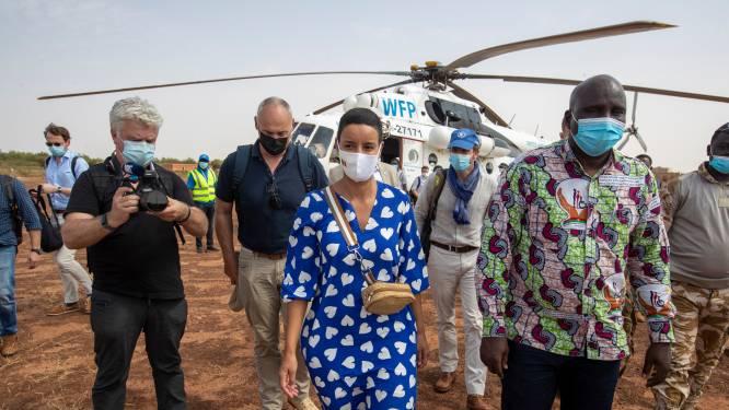 La Belgique débloque 50 millions d'euros pour un programme climat au Sahel