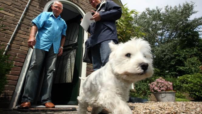 Inwoners denken mee over begroting Zeist: geen hondenbelasting, wel belastingverhoging