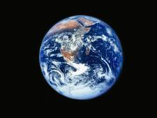 """Les """"signes vitaux"""" de la Terre s'affaiblissent, selon des scientifiques"""