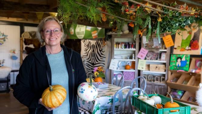 Fruitboerderij 't Duvelshöfke' in Oldenzaal meer dan alleen fruitpluk na overname Kitsch& Koekjes