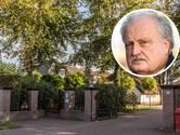 Nader onderzoek naar oorzaak faillissement Ger Visser: curator wacht met verkoop villa in Gorssel