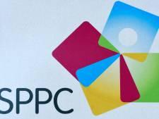 Philippe Lejeune, ex-directeur de l'ISPPC, inculpé