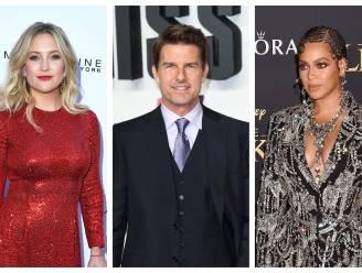 """Hollywoodjournalisten klappen uit de biecht over de vervelendste sterren: """"Sinds 1996 op de zwarte lijst van Tom Cruise"""""""