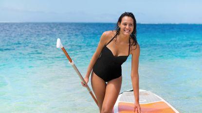 b4238a06080992 25 bikini's en badpakken die je wil hebben
