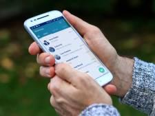 WhatsApp ondersteunt deze smartphones niet meer, maar een ramp is dat niet