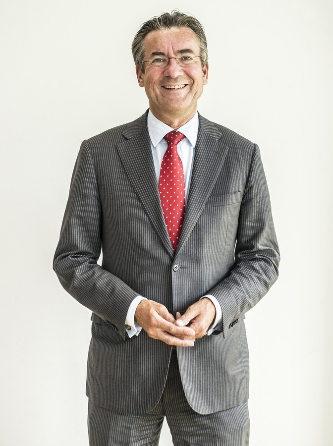 Maxime Verhagen