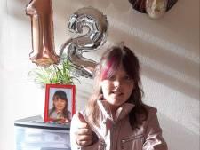 Meisje van 12 jaar uit Gouda al een dag vermist