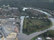 Oosterhout krijgt meer sociale huurwoningen