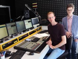 """Radio Mol blaast 40 kaarsjes uit: """"Volledig te danken aan onze vrijwilligers, partners en de luisteraars"""""""