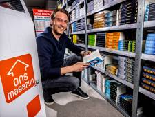 Online platforms als reddingsboei voor kleine winkels: 'Moeten voorkomen dat ze verdwijnen'