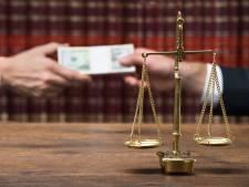 Matrho Metals uit Helmond eist 143.000 euro van afvalcowboy Bruekers