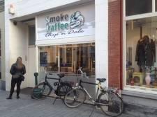OM: Bossche familie leverde niet alleen wiet aan 'eigen' coffeeshop, maar ook aan anderen