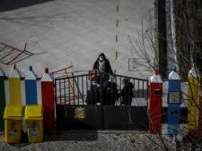 Les écoles primaires et les crèches vont rouvrir au Portugal