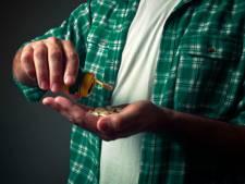 Nieuw pilletje voorkomt vroegtijdige zaadlozing