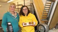 Drie nieuwe specialiteiten van bakkerij Vanvuchelen