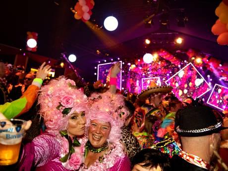 Traditie stopt: 3 Uurkes Vurraf na 28 jaar niet meer in hotel Pullman Eindhoven Cocagne