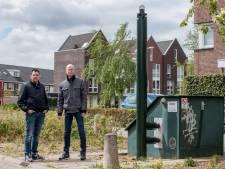 Bewoners van de eerste gasloze wijk van Tiel na tien jaar nog in de kou: 'Te mooi om waar te zijn'