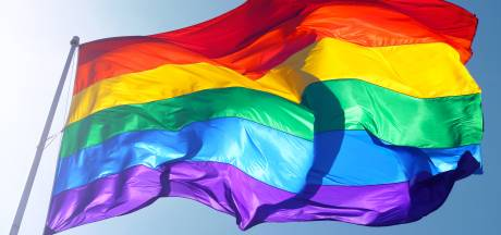 Veenendaal hijst regenboogvlag rond veelbesproken EK-duel van Oranje in Hongarije
