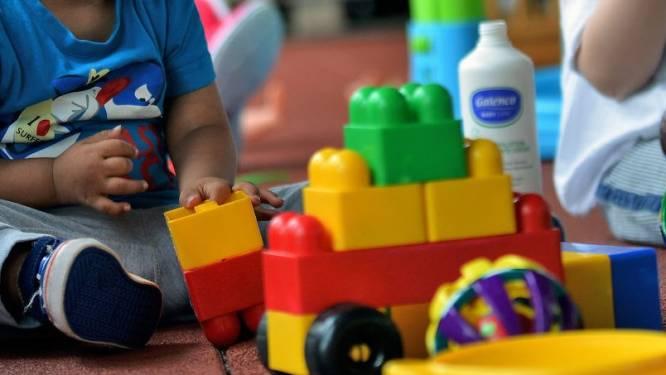 Stad betaalt 2,6 miljoen euro voor 125 extra kinderopvangplaatsen