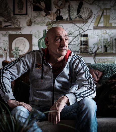 Robert (63) moet weken wachten op zijn prik ondanks uitnodiging voor coronavaccin: 'Enorm frustrerend'