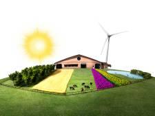 Toekomst van de landbouw: 'Hef organisaties als Staatsbosbeheer op en laat boeren natuur beheren'