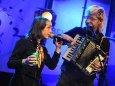 Acht nieuwe namen voor Vestrock Downtown: Kris Kross Amsterdam en Sophie Straat komen naar Hulst