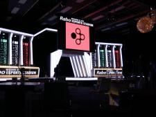 Walhalla voor gamers officieel geopend in Purmerend: '10.000 m2 en nog ruimte voor uitbreiding'