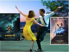 MovieInsiders: Kunnen critici nog wel écht genieten van een film?
