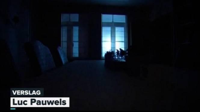 Politie waarschuwt: dieven maken misbruik van feestdagen om in te breken